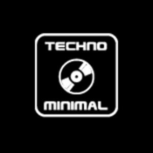 Radio UZIC - Techno Minimal