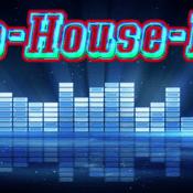 Radio radio-house-party
