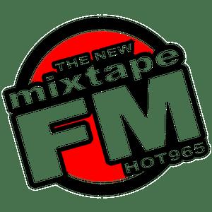 Radio MixTapeFm Hot965