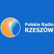 Radio Polskie Radio Rzeszów