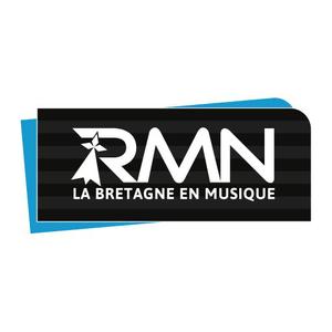 Radio R.M.N. FM