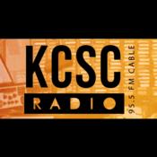 Radio KCSC Radio