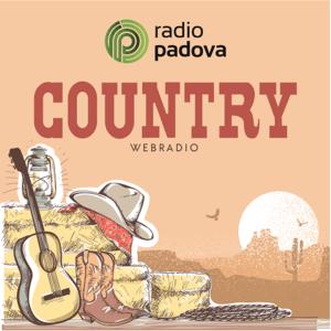 Radio Radio Padova Country