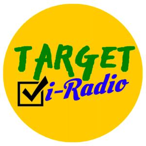 Radio Target i-Radio