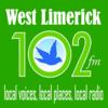 West Limerick 102