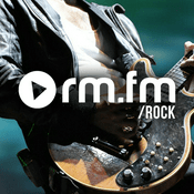 Radio #Musik Rock
