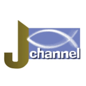 Radio J-Channel