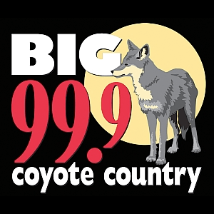 Radio The Big 99.9 Coyote Country