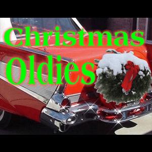 Radio 57 Chevy Christmas Oldies