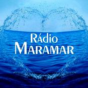 Radio Maramar PodCast