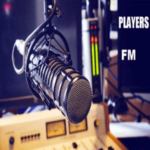 Radio PLAYERS FM V.G.G