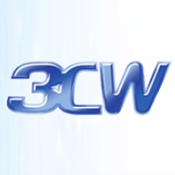 Radio 3CW Chinese Radio
