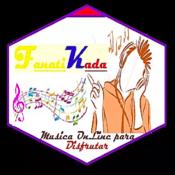Radio Fanatikada.Online