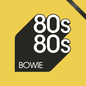 Radio 80s80s David Bowie