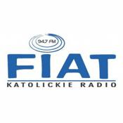 Radio Radio Fiat