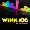 WNKI - Wink106 106.1 FM