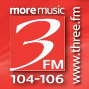 Radio 3FM Isle of Man