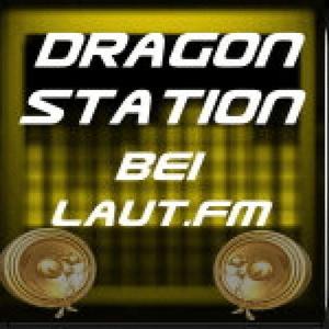 Radio dragons-station