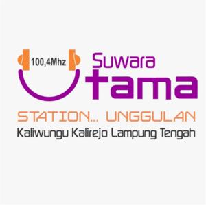 Suwara Utama fm