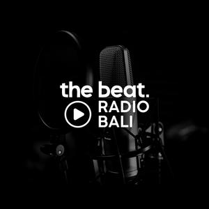 The Beat Radio Bali