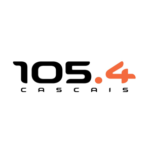 Radio 105.4 Cascais