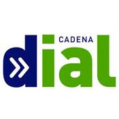 Radio CADENA Dial 91.7 FM