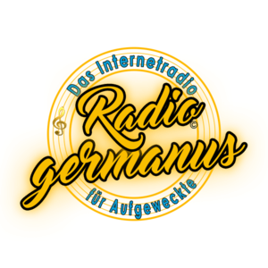 Radio Radio Germanus
