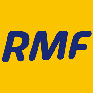 Podcast RMF FM - Poplista Podcast