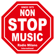 Radio Radio Milano International Classic