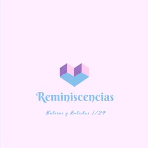 Radio Reminiscencias Radio