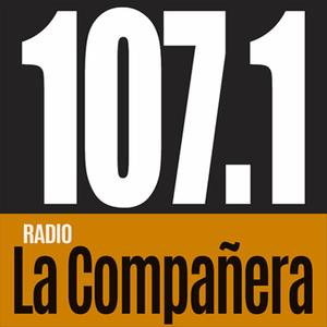 Radio Radio La Compañera - FM