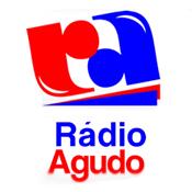 Radio Rádio Agudo 1350 AM