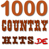 1000countryhits