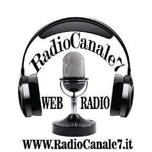 Radio RadioCanale7