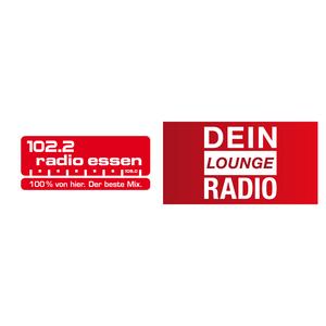 Radio Radio Essen - Dein Lounge Radio