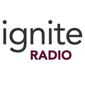 Radio Ignite Radio