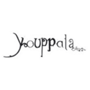 Radio Youppala
