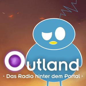 Radio outland-fm