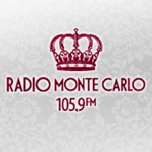 Radio Radio Monte Carlo 105.9 FM