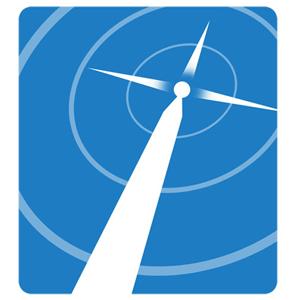 Radio WMHU 91.1 FM - Mars Hill Network