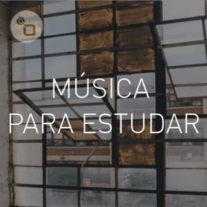 Radio Música para estudar - NRJ