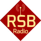 Radio Radio RSB