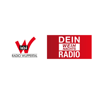 Radio Radio Wuppertal - Dein Weihnachts Radio