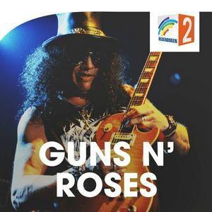 Radio Radio Regenbogen - Guns N' Roses