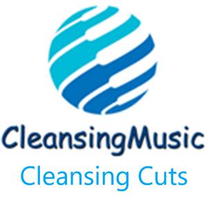 Radio Cleansing Cuts