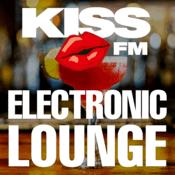 Radio KISS FM – ELECTRONIC LOUNGE