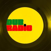 Radio Dub Radio