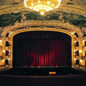 Radio Miled Music Opera