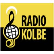 Radio Radio Kolbe Sat