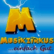 Radio musikzirkus